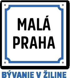Mala Praha