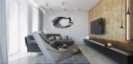 obývačka 3