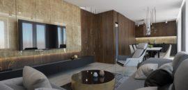 obývačka 4